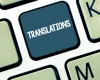 Translation Project translation skills