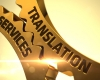 accurate translation is a strong ally for business