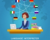 google translate document translation services