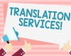 highest-quality specialized agency for patent translation