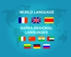 language learning processes lessons