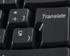 language localization translation agency services