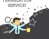 linguistics for comprehension syntax and semantics