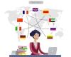professional document translators certified translators