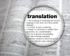 professional translation language services for documents