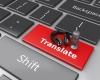 syntax and semantics language translation