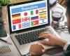 technological translation of documents