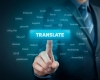 translate technical communications and documents