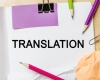 translation techniques and translation strategies